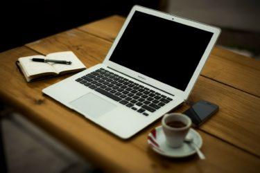 【簡単】MacのCPU温度を確認する方法