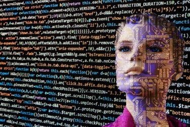 ロボット工学でまず取り組むべき5つの学問