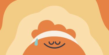 【感想あり】マインドフルネス瞑想ができるアプリ【Headspace】