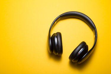 【おすすめBGM15選】読書と相性の良い音楽のジャンルとは