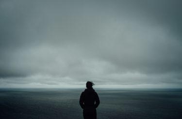 【孤独な研究者へ】孤独を原動力にするマインドセット