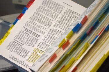 卒論・卒業研究を始める前に読んでおきたい!おすすめの本2選